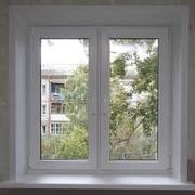 Замена фурнитуры окна Киев,  замена фурнитуры двери Киев,  установка