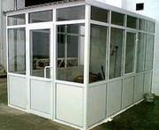Качественный ремонт алюминиевых дверей  киев,  ремонт алюминиевых окон