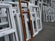 Металлопластиковые окна Киев и область,  металлопластиковые двери Киев