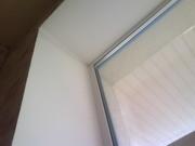 откосы для пластиковых окон,  откосы для дверей,  откосы данке киев