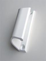 Установка ручек на двери киев,  устанока пакета курильщика киев