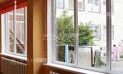 окна металлопластиковые в расрочку