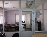 Киев дешевые окна,  балконы,  двери,  перегородки,  ролеты,  ремонт
