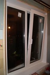Недорогие окна Киев,  качественные двери,  теплые балконы Киев