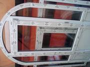 Монтаж и демонтаж окон и дверей