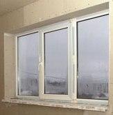 Продам металлопластиковое окно срочно