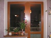 Окна металлопластиковые по хорошим ценам!