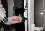 Ремонт пластиковых окон. Ремонт ПВХ дверей Одесса.