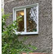 Дешевые окна ПВХ