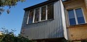 Застеклить балкон / балкон под ключ / ремонт балкона.