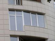 Окна металлопластиковые от ТМ «Альтек»,  продам Харьков